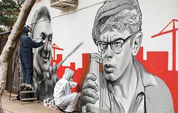 Чиновники нарисовали яркий портрет белорусского «тунеядца»