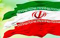 Іран прапанаваў краінам Персідскай затокі падпісаць пакт аб ненападзе