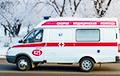 Россиянин после бутылки водки убил «на слабо» приятеля