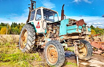 Министру сельского хозяйства указали на рост коррупции в отрасли