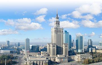 Почему Конгресс исследователей Беларуси «переезжает» в Варшаву?