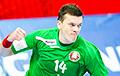 Сергей Рутенко: Белорусы играют в «финале четырех» Лиги чемпионов, а мы приглашаем легионеров