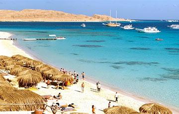 Египет открывает два новых туристических города