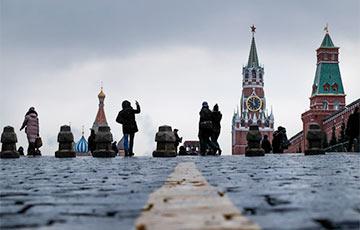 Единороссы будут скрывать партийную принадлежность на выборах в Москве