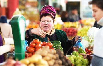 В Беларуси ввели новые правила торговли на рынках