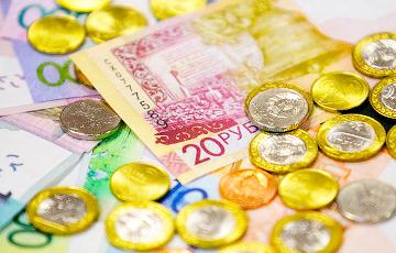 Эксперт: Вначале в Беларуси будет долговой кризис, похожий на то, как падает финансовая пирамида