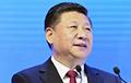 Си Цзиньпин заявил, что знал о коронавирусе еще до объявления эпидемии
