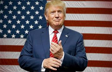 Трамп: С КНДР сработает только один способ