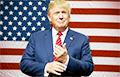 Трамп прокомментировал отставку Болтона