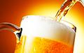 Восемь полезных свойств пива для вашего здоровья