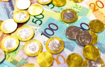 Почему растут цены в Беларуси?