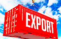 What Is The Reason For New Fall Of Belarusian Exports?