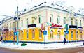Беларусь - на третьем месте рейтинга недвижимости российских чиновников