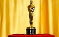 Фільм, натхнёны кнігай Алексіевіч, увайшоў у шорт-ліст прэміі «Оскар»