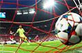 Черногория - Беларусь - 2:0
