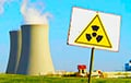 Belarusian NPP Constructed Near Anthrax Cattle Burial Grounds