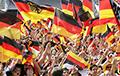 Сколько зарабатывают гуманитарии в Германии