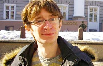 БАТЭ ответил активисту Игорю Случаку в стихах