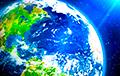 Ученые объяснили появление жизни на Земле