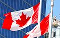 Прэм'ер Канады Джасцін Трудо прадставіў новы кабінет