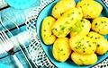 Названа ошибка при варке картофеля, которую допускают многие