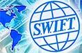 Финансист: Отключением SWIFT Ирану Запад «приоткрывает занавесочку» России