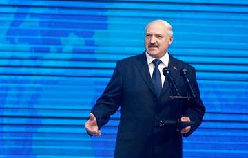 Около 850 номенклатурщиков получили от Лукашенко иммунитет от задержаний
