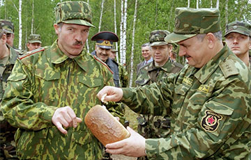 Последствия взрыва в оккупированном Донецке - Цензор.НЕТ 1954