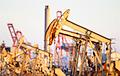 У Мексіцы выявілі радовішча нафты аб'ёмам паўмільярда бараляў