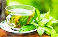 Чай или кофе – что полезней для нашего организма?