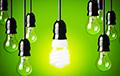 В Аргентине и Уругвае восстановлено энергоснабжение после блэкаута
