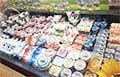 Interior Ministry Accuses Russian Officials Of 'Discrediting' Belarusian Cheese