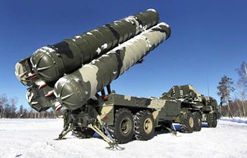 У РФ не хотят покупать военную продукцию: секретный экспорт рухнул до минимума