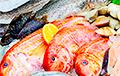 Для долголетия и здоровья сердца: какую рыбу нужно есть не реже двух раз в неделю