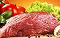 Россельхознадзор не дает ввозить говядину из Беларуси