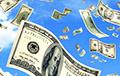 В Беларуси бизнес бросился скупать валюту
