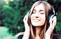 Ученые определили самую расслабляющую песню в мире
