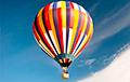В Кении началась раздача 4G-интернета с помощью воздушных шаров