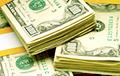 Лёгкія грошы: Гісторыя МММ-самай маштабнай аферы ў Расеі
