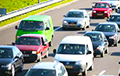Стало известно, за сколько баллов в Беларуси будут лишать водительских прав