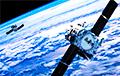 Ілан Маск запускае на арбіту спадарожнікі Starlink і зандзіравання Зямлі