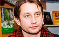 Сяргей Жадан: Украінцы не здадуць тое, што было адваявана
