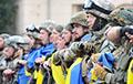 Боевики наступают на украинские позиции на Донбассе