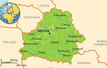 Сколько областей будет в Беларуси: 12, 15 или 52?