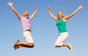 Живите долго: Долгожители дали простые советы