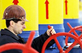 Belarus Raises Export Fees On Oil, Oil Products Again