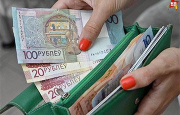 У Беларусі прыдумалі новы камунальны падатак