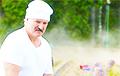 Шумченко — диктатору: Ты не можешь перебрать всю картошку в Республике Беларусь
