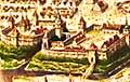 Фотофакт: Найдена уникальная карта Речи Посполитой середины 17 века