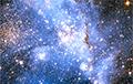 Астрономы вычислили точное количество планет-двойников Земли в галактике Млечный путь